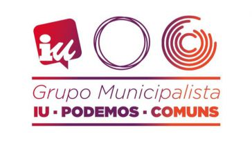 Al Gobierno le crecen los enanos: IU, Podemos y Comuns recuerdan al PSOE que no puede actuar en solitario
