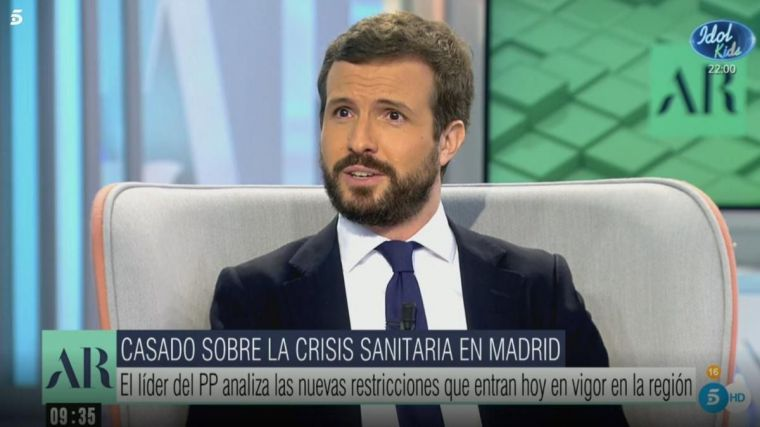 La doble cara de Sánchez: Muestra su 'ayuda' y 'suelta' a Lastra, Cepeda y Franco al ataque de Ayuso