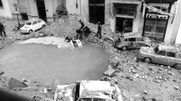 La sombra de la conspiración vuelve a señalar a la CIA: ¿Utilizó a ETA para asesinar a Carrero Blanco?