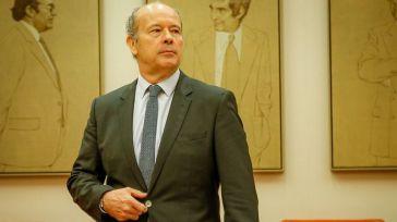 El Gobierno cede ante el independentismo y anuncia los indultos a los condenados del 'Procés'