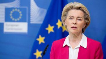IU denuncia que la UE 'está vulnerando la Convención de Ginebra en sus fronteras a diario'