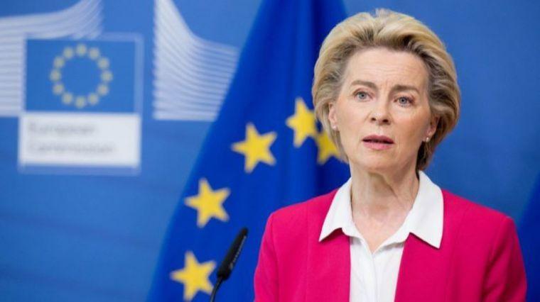 IU denuncia que la UE