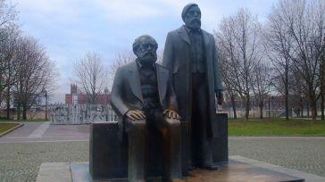 El estado del estado (XXXXIV): Por qué fracasó el marxismo (4)