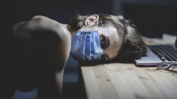 Los científicos alertan: Tener asma, alergia u otras enfermedades respiratorias no te exime de llevar mascarilla