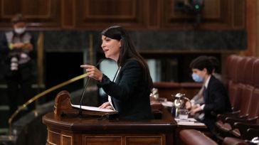Vox recuerda al PSOE 'moralista' su corrupción:
