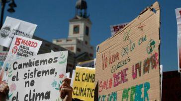Arranca oficialmente el primer litigio climático contra el Gobierno español
