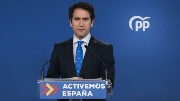 Seguridad Nacional advirtió al Gobierno de la letalidad del virus en 11 ocasiones entre enero y marzo