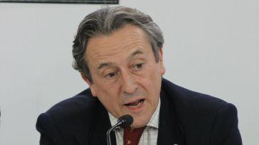 El Supremo da la razón a Hermann Tertsch y tumba la querella de IU y Podemos