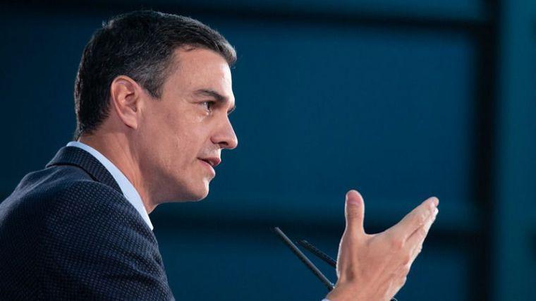 El PSOE retratado: Greenpeace filtra textos del Acuerdo de Asociación UE - Mercosur
