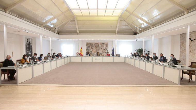 Así es el Estado de Alarma contra Madrid que el Gobierno se ha sacado de la manga