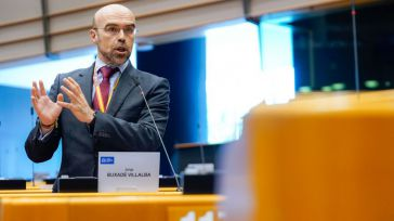 'Narcodictaduras y terroristas usan ingeniería financiera con la ayuda de bancos europeos'