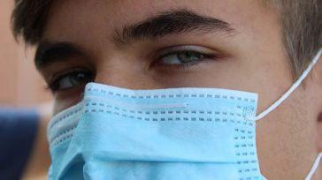 El estado del estado (XXXXIX): Ventajas del coronavirus (4)