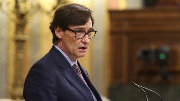 Así justifica el Gobierno el estado de alarma en Madrid