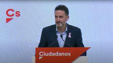 El PP copia a Ciudadanos: 'Nos importa que se hagan cosas buenas, no que se ponga alguien las medallas'