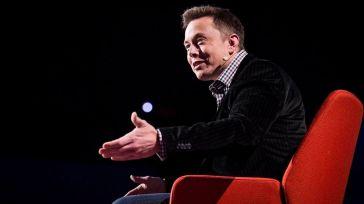 ¿Vida en el espacio?: Elon Musk causa estupor en Twitter