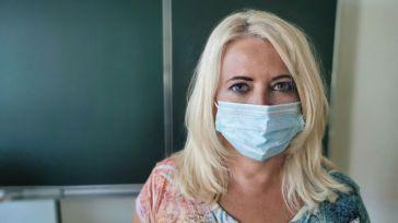 El estado del estado (XXXXXIV): Reformas que dejará el coronavirus (4)