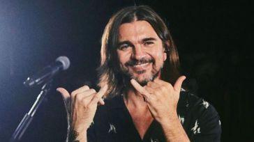 El cantante Juanes roba un Tesla sin darse cuenta