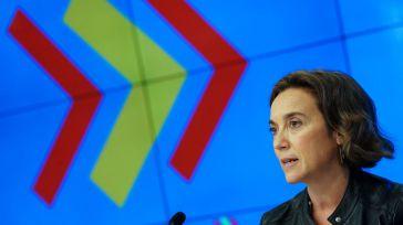 El PP advierte: 'Los PGE conducen a España al vagón de cola de la UE'