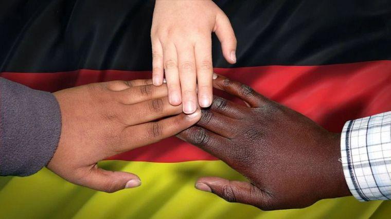 La dura vida de los emigrantes en Alemania durante el coronavirus