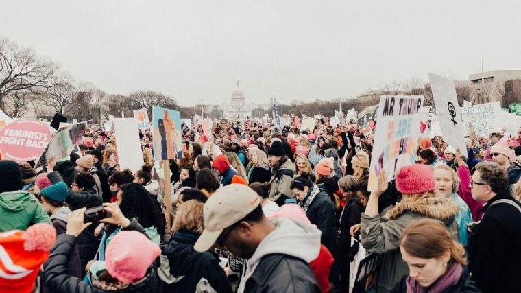 Trump se va, pero queda el 'trumpismo'
