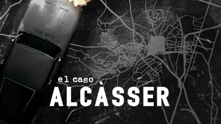 'Caso Alcàsser': ¿Por qué han aparecido más restos 28 años después?