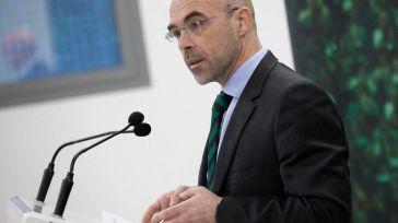 Vox carga contra la 'Ley Celaá' y sale en defensa del español y de la educación especial