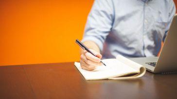 Las asesorías online: emprendimiento y teletrabajo, todo en uno