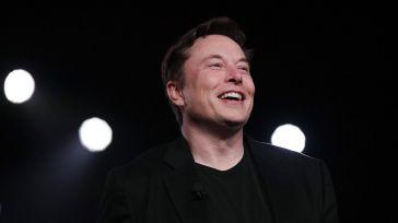 Chapeau Elon Musk, por defender a la naturaleza