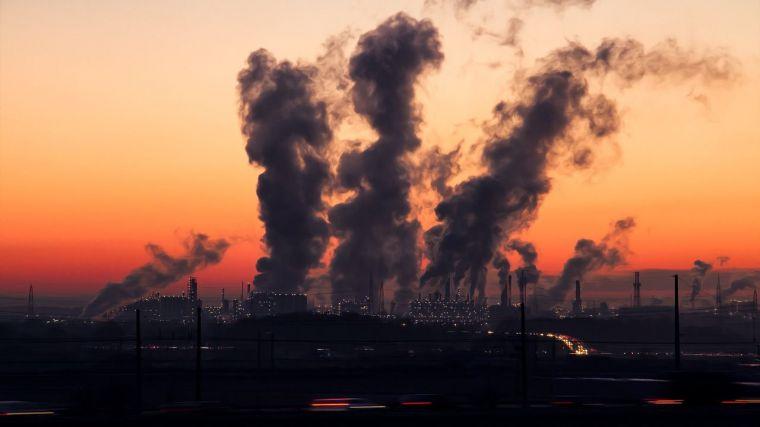 La implementación de la nueva ley de Cambio Climático podría desencadenar una nueva oleada de demandas en España