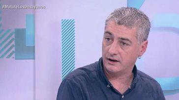 Al Gobierno no le saldrá gratis el apoyo de EH Bildu: 'Seremos muy exigentes'