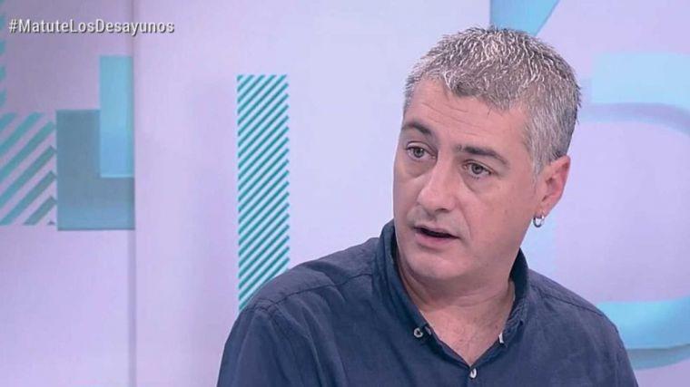 Al Gobierno no le saldrá gratis el apoyo de EH Bildu: