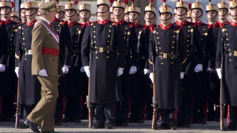 Juan Carlos I estaría preparando su regreso a España por Navidad