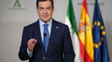 Encuestas: Unas elecciones en Andalucía reforzarían al actual Gobierno de coalición de las derechas