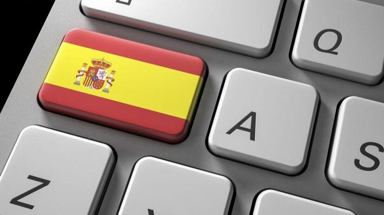 El TSJC se planta: Obliga a un mínimo del 25% de enseñanza en castellano en Cataluña