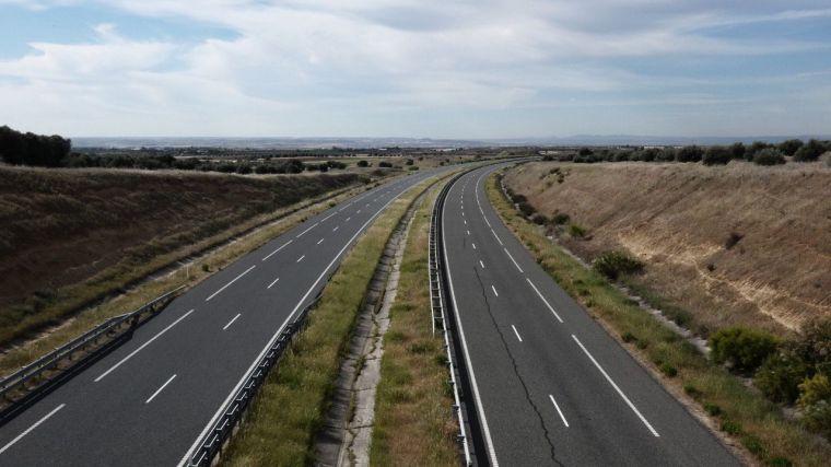 El Gobierno de Sánchez e Iglesias sube de precio a partir de mañana estas autopistas