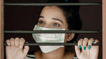 Más de 750.000 españoles aún están en ERTE sin visos de mejora a la vista