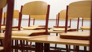 Filomena: Madrid suspende la actividad educativa presencial hasta el próximo miércoles