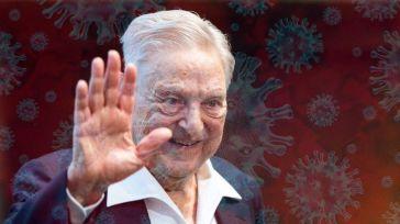 ¿Han creado el Covid-19 Bill Gates, Soros y la familia Rockefeller?