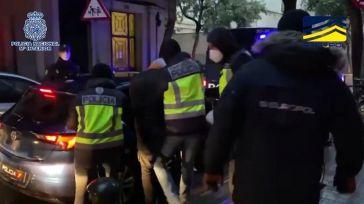 Invasión 'ruidosa': El CNI alertó de la posible entrada de yihadistas por las rutas de inmigración ilegal