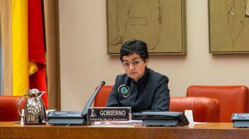 El 'beso de Judas' del Gobierno con el que ha entregado Gibraltar