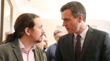 La maquinaria electoral sigue funcionando: El CIS aúpa al PSOE justo antes de las elecciones catalanas
