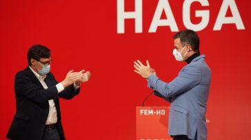 Lo que el CIS esconde: El independentismo superará el 50% de los votos en Cataluña