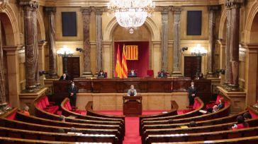 Las nuevas encuestas electorales vaticinan el principio del fin del constitucionalismo en Cataluña