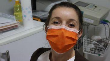 El Covid-19 declarada como enfermedad profesional entre los sanitarios