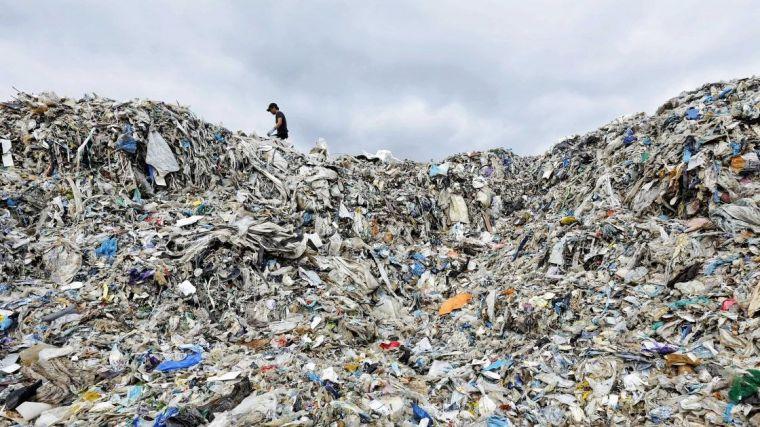 16 entidades sociales sacan los colores al Gobierno de la 'transición ecológica' ante la Comisión Europea