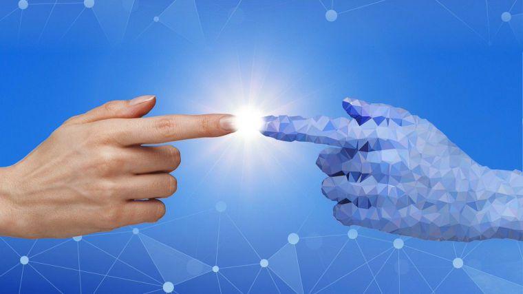La inteligencia artificial presente con mayor asiduidad en muchos campos