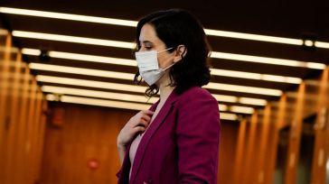 Ayuso y la propuesta que ha hecho arder Moncloa tras la inesperada subida de la cuota de autónomos