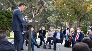 Europa se encamina hacia un certificado de movilidad para 'reiniciar la economía europea'