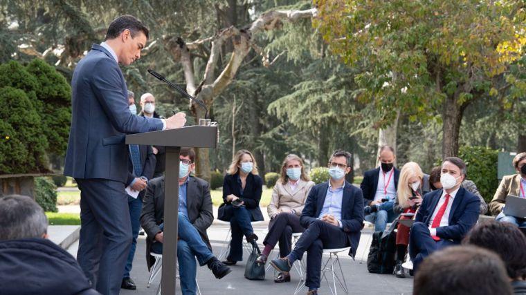 Europa se encamina hacia un certificado de movilidad para