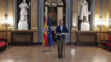 Una parte del Gobierno da la razón a Puigdemont,
